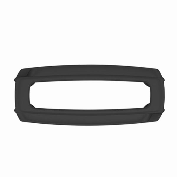 CTEK BUMPER10 Schutzhülle für Ladegeräte mit 0,8A