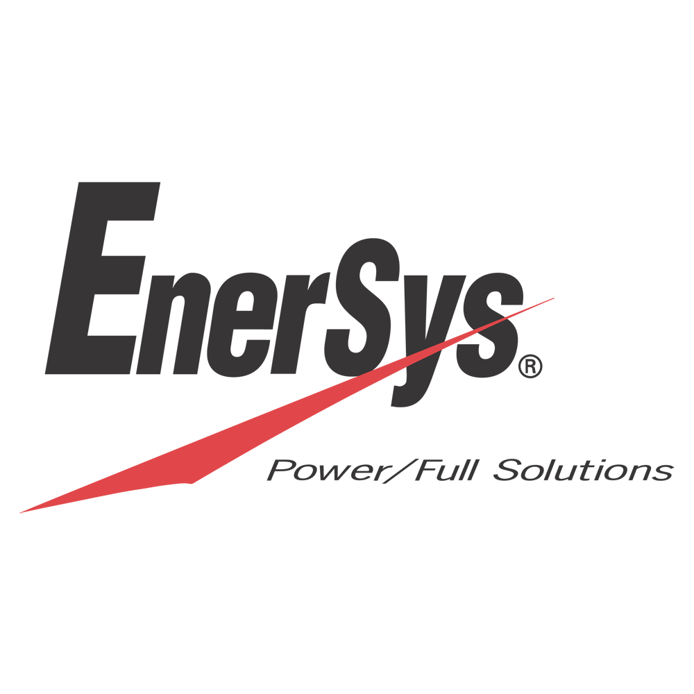 Hawker EnerSys