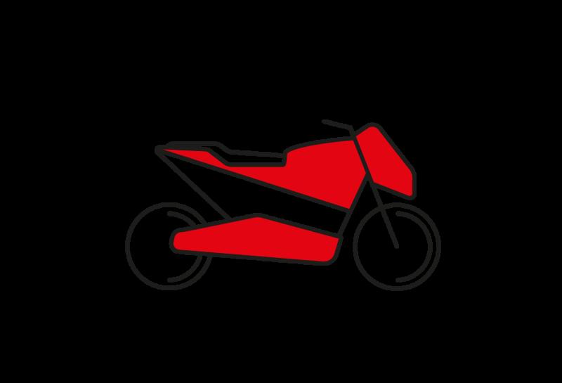 media/image/bike_rot_online-batterien-at.png