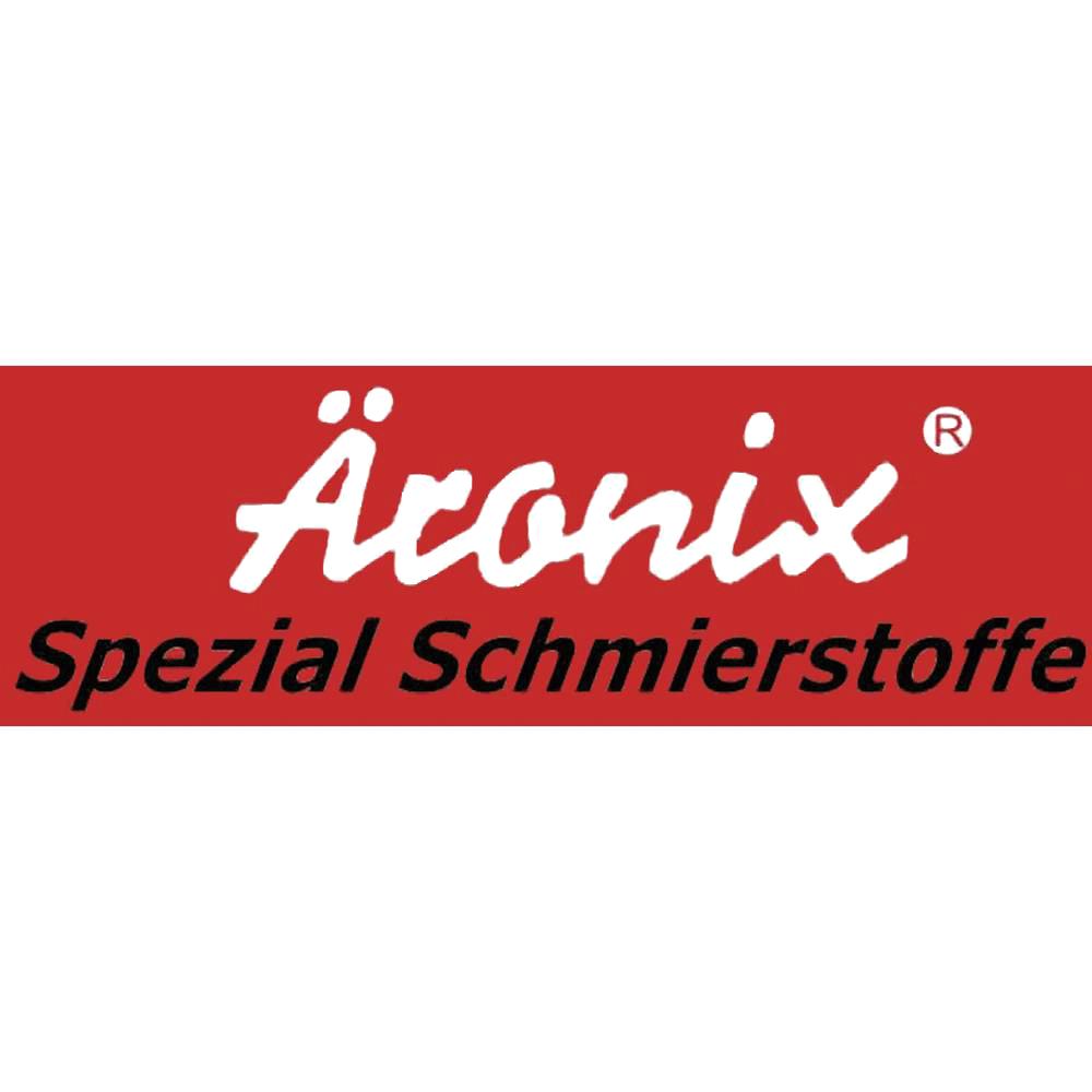 Äronix