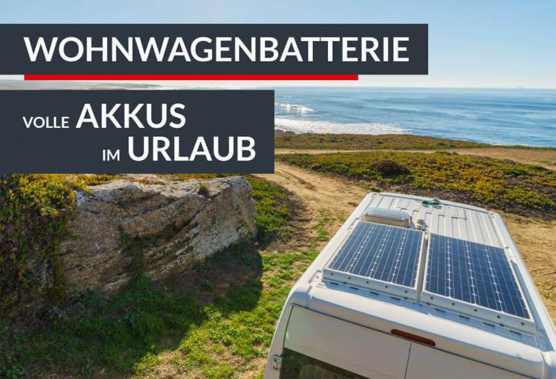 http://online-batterien.at/starterbatterien/caravan/starterbatterie/