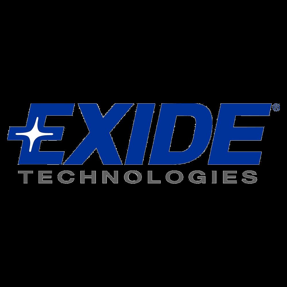 GNB / Exide