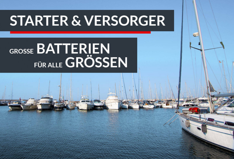 https://online-batterien.at/starterbatterien/boot/starterbatterie/