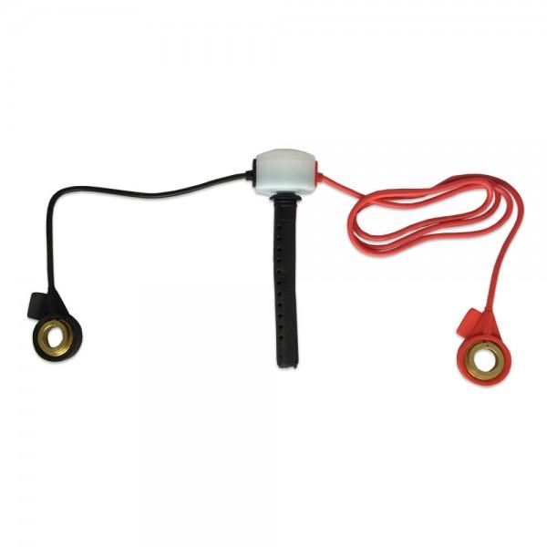 Level Sensor zur Batterieüberwachung Standard 77mm