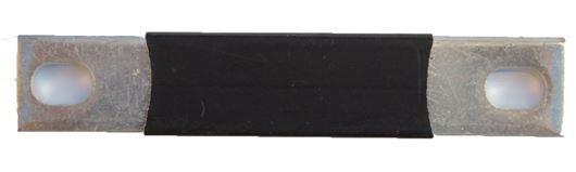 Flachverbinder Batterieverbinder 85mm M6