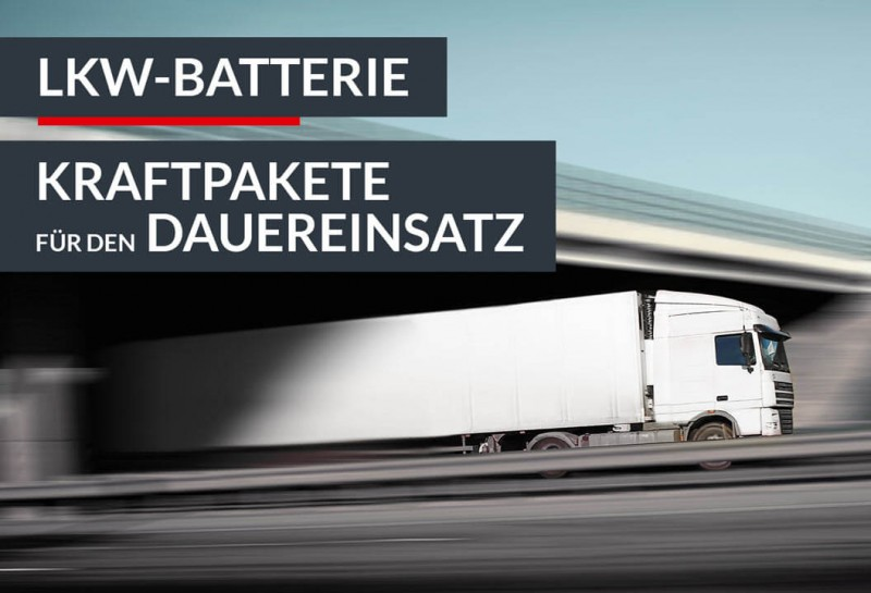 http://online-batterien.at/starterbatterien/lkw-nutzfahrzeuge/