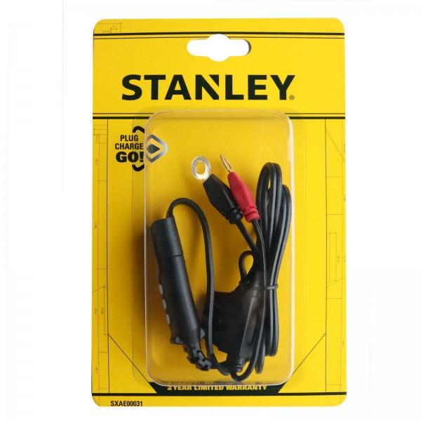 Stanley Batteriezustandsanzeige mit M6 Ösenanschluss