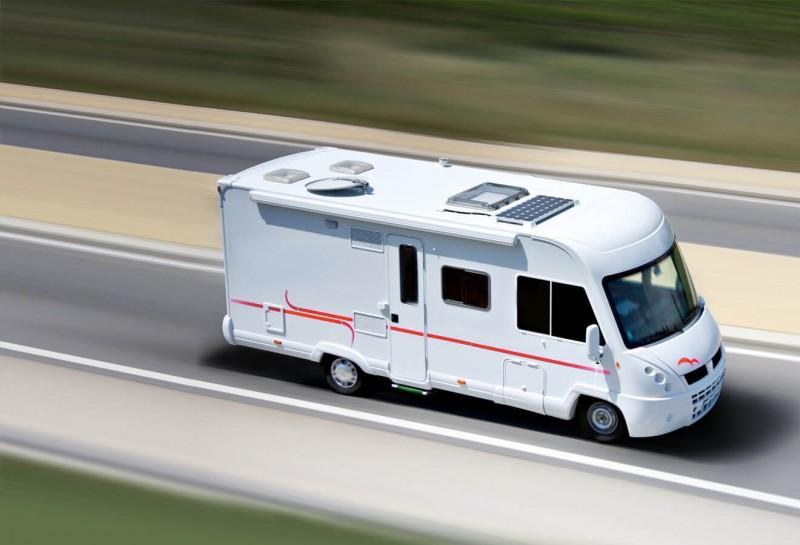 media/image/starter_slider_starter_caravan.jpg