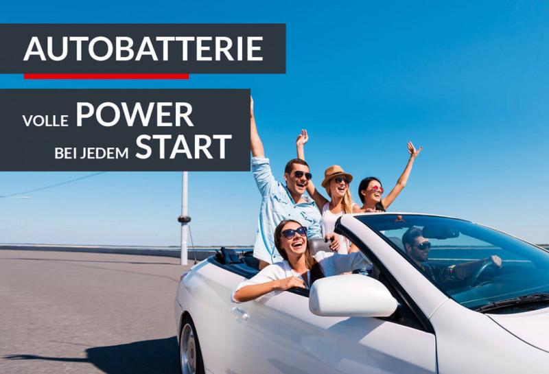 http://online-batterien.at/starterbatterien/auto/starterbatterie/
