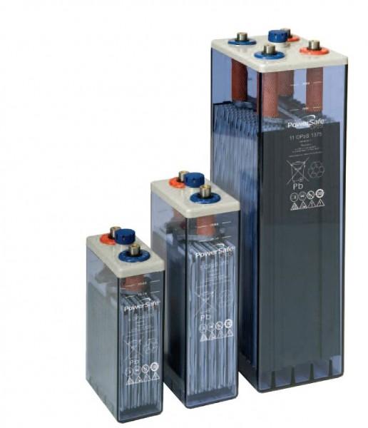 Hawker Enersys PowerSafe 22 OPzS 2750 2V - 3150Ah (10h) Einzelzellen