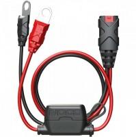 Noco Genius Eyelet Terminal Connector GC002 Kabelschuhe M6 Ladegeräte G750, G1100, G3500 und G7200