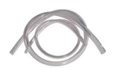 Aquamatik PVC-Schlauch 6mm x 1,5mm