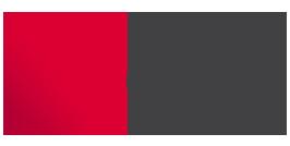 logo_dpd_versand