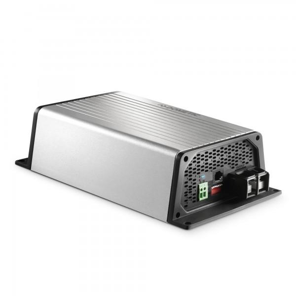 Dometic PertectPower DCC1212-40 Gleichstrom Ladewandler 12V -> 12V (40A)