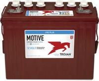 Trojan J150 Plus 12V 150Ah Deep Cycle Traktionsbatterie ELPT-Anschluss