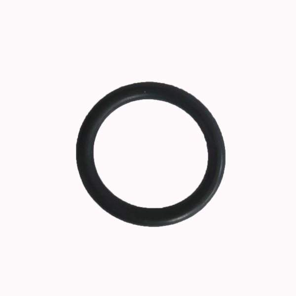 Aquamatik Dichtring für 4-Renkstopfen Typ III H51000 4,5mm