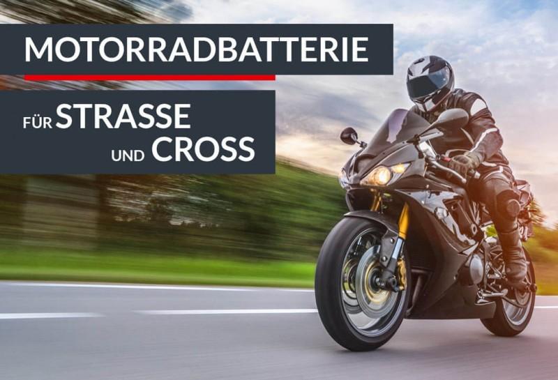 http://online-batterien.at/starterbatterien/motorrad/