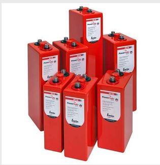 Hawker Enersys PowerSafe SBS EON 780 2V - 780Ah (10h) Einzelzellen