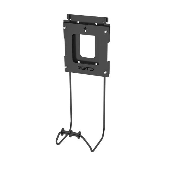 CTEK Wall Hanger Pro 60 Wandhalterung für Ladegeräte