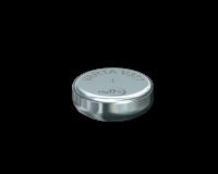 Varta Watch V377 SR66 1,55 V Uhrenbatterie 24mAh (1er Blister)
