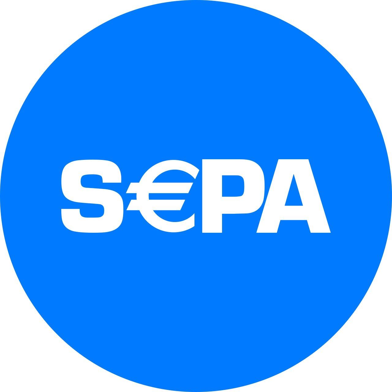 SEPA-bank-transfer