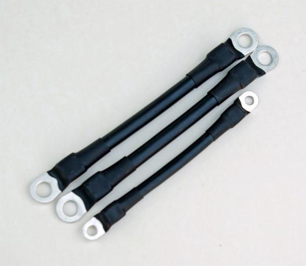 Q-Batteries Verbinder Kabelsatz 16mm² 12x100/3x350/2x850 M5