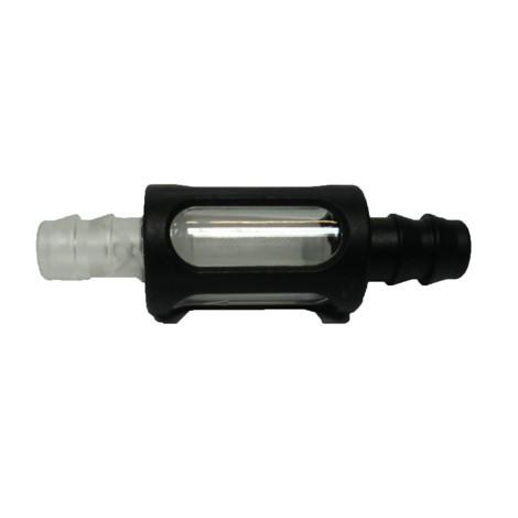 Aquamatik Filterpatrone 10mm