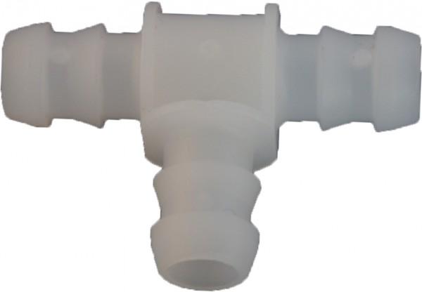 Aquamatik T-Stück 6/6/6mm