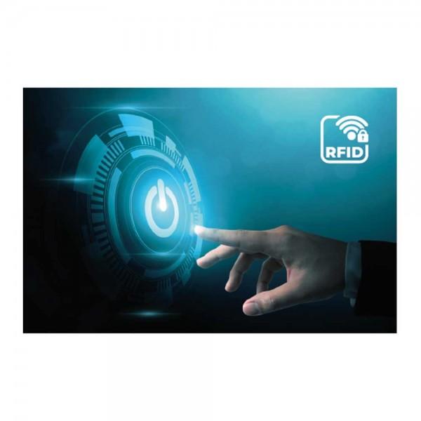 a-TroniX RFID Erweiterungskarte unbranded für Wallbox